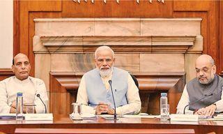 આજે મંગળનું રાશિ પરિવર્તનઃ ગજકેસરી, બુધાદિત્ય યોગ