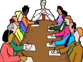 ઇજનેરીમાં ખાલી બેઠકોની ચિંતા કરનારી કમિટીની બે માસમાં એક જ બેઠક મળી