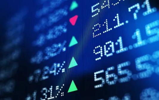 Stimulus hopes to improve the market