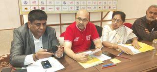 ભારતમાં પ્રથમવાર વડોદરામાં યોજાશે એશિયન સ્કૂલ ટેબલ ટેનિસ ચેમ્પિયનશીપ્સ