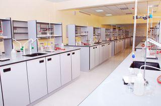 દેશની 70 મુખ્ય પ્રયોગશાળામાં વૈજ્ઞાનિકોની 2911 જગ્યા ખાલી