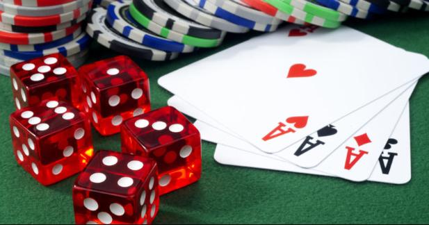 18 caught in gambling raid from jamkhambhaliya