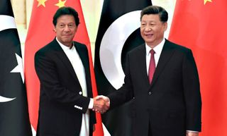 ચીને કાશ્મીર મુદ્દે ચર્ચા માટે યુએન સુરક્ષા પરિષદની બેઠક બોલાવાની માંગ કરી