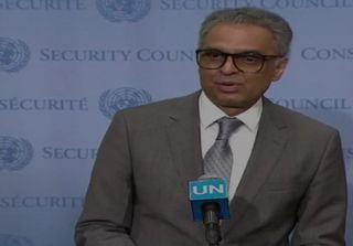 UNSC એ બંને પક્ષોને કરી શાંતિની અપીલ,ભારતે કહ્યું, આતંકવાદ પૂર્ણ ન થાય ત્યાં સુધી કોઈપણ વાર્તા નહીં
