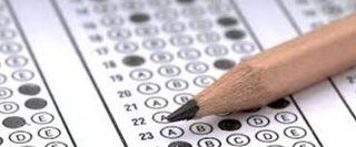 8 મહિનામાં 12218 વિદ્યાર્થીએ ઓન ડિમાન્ડ પરીક્ષાનો લાભ લીધો