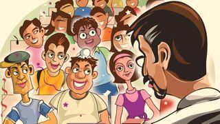 વિરપુર તાલુકામાં શાળાઓ કરતાં પ્રાઇવેટ કોચિંગ સંસ્થાઓનો રાફડો