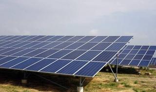 કચ્છમાં રૂ. 20,000 કરોડના ખર્ચે અલ્ટ્રા મેગા સોલાર પ્લાન્ટ સ્થપાશે