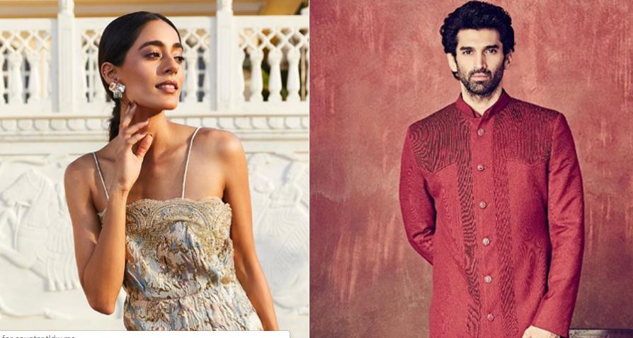 Aditya Roy Kapur and rumoured girlfriend Diva Dhawan's marriage on cards?