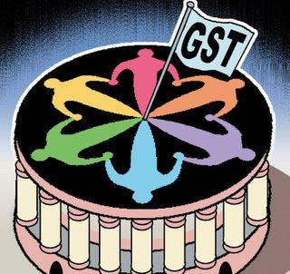 GSTને સવા બે વર્ષ પૂરા થયા પણ અપીલ માટે કોઈ જોગવાઈ નથી!