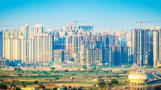 લક્ઝુરી મકાનોના ભાવ દિલ્હીમાં 4.4% વધ્યા, વૈશ્વિક સ્તરે 10મા ક્રમે