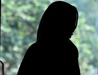 ટ્રિપલ તલાક કાયદા હેઠળ અકોલામાં પ્રથમ કેસ નોંધાયો