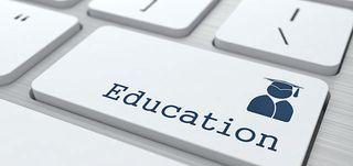 NCTEની મંજૂરી ન હોવા છતાં બી.એડ. કોલેજને વિદ્યાર્થીઓ ફાળવી દીધા!