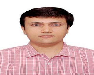 PMOમાં ગુજરાત કેડરના IAS ઓફિસર હાર્દિક શાહની ડેપ્યુટી સેક્રેટરી તરીકે નિમણુક કરવામાં આવી