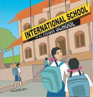 રાજ્યભરની શાળાઓના બિલ્ડિંગ સ્ટ્રક્ચરની ચકાસણી કરવા આદેશ