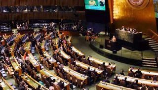 UNHRC સત્રમાં એક્ટિવિસ્ટ સેરિંગે ગિલગિટ-બાલ્ટિસ્તાનને ભારતનું અભિન્ન અંગ ગણાવ્યું