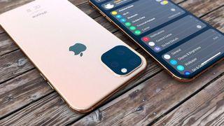 સસ્તા થયાં એપલના ફોન, 30 હજારથી ઓછી કિંમતે પણ મળી રહ્યો છે  iPhone 7