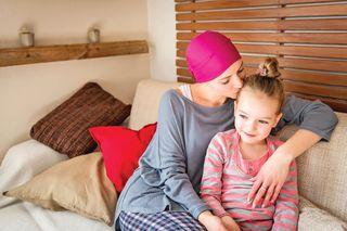 કેન્સર જાગૃતિ મહિના નિમિત્તે આ રોગ વિશે વધુ જાણો