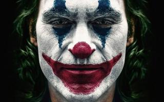 US આર્મીએ ચેતવણી આપી, 'જોકર' ફિલ્મના સ્ક્રીનિંગ દરમિયાન હિંસા થઇ શકે છે