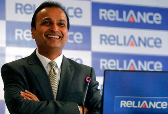 In a first, RCom AGM to be chaired by resolution professional on Monday