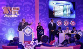 IPL હરાજી : 14 નવેમ્બર સુધી ફ્રેન્ચાઈઝી ખેલાડીઓમાં ફેરફાર કરી શકશે
