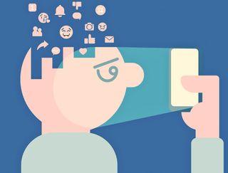 ગાંધી જયંતીએ સોશિયલ મીડિયામાં સત્યના પ્રયોગો