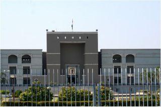 આયુર્વેદ-હોમિયોપથીના NEET વિનાના પ્રવેશ નિયમિત કરવા હાઈકોર્ટની મંજૂરી