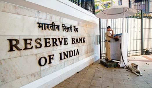 Gross NPAs of banks may fall to 8% by March 2020: Report