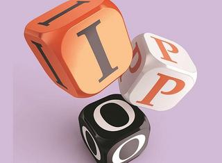 કંપનીઓએ IPO મારફતે 3 મહિનામાં રૂ6000 કરોડ ઊભા કર્યા