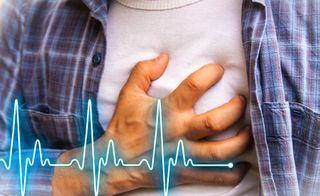 હાર્ટ એટેકને રોકવાની સંભવિત દવા વિકસાવી હોવાનો સંશોધકોનો દાવો