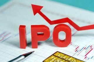 IPOમાં રોકાણકારોને ચાંદી જ ચાંદી, 70 ટકા ઈશ્યુ પ્રાઈસથી ઉપર