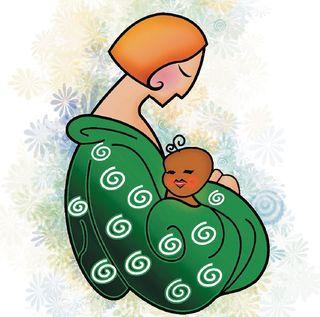 પાલડી વિકાસ ગૃહે કોર્ટનો આદેશ છતાં માતાને બાળક સાથે ન મળવા દીધી