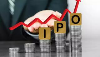 UTI AMC ~2,500-3,000 કરોડનો IPO લાવશે