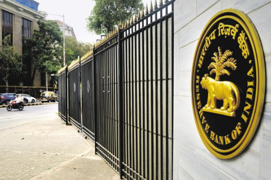 RBI will reduce interest rates by 0.25-0.40% till March