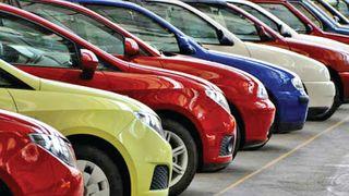 નવું વાહન ખરીદવું છે? રંગ કેવો, નંબર કયો રાખશો?