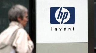 HP ભારતના 500 કર્મચારીઓની છટણી કરે તેવી સંભાવના: નિષ્ણાંત