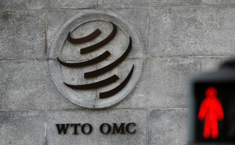 WTO Cuts Global Trade Growth Forecasts to 1.2 % for 2019, Likely to Impact India's Exports