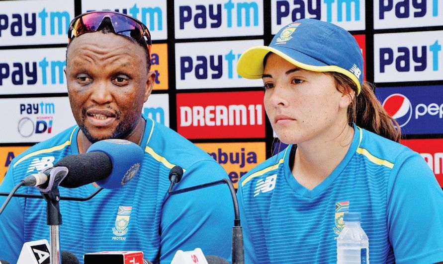 india-south-africa-womens-cricket-one-day-series-begins-in-vadodara-on-wednesday