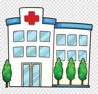 ચાંદખેડાની મેડિકલ કોલેજના 30 ભાવિ તબીબોને ડેન્ગ્યુનો ભરડો: હોસ્પિટલમાં વિદ્યાર્થિનીનું મોત