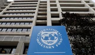 વૈશ્વિક નરમાઈની ભારતીય અર્થતંત્ર પર વ્યાપક અસરઃ IMF
