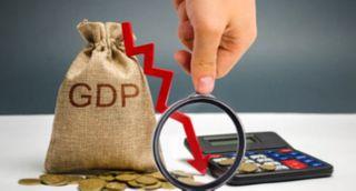 મૂડી'ઝે ભારતનો આર્થિક વૃદ્ધિ દર ઘટાડીને 5.8% કર્યો