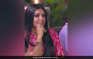 કોઈના મિત્રાના બિગ બોસથી બહાર જવા પર ભડકી અભિનેત્રીએ સલમાન ખાન પર સાધ્યું નિશાન,કહ્યું- તમને હિંસા જોઈએ છે