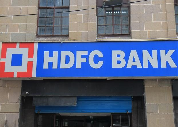 HDFC lowered interest rates by 0.10 percent