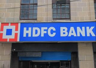 HDFCએ વ્યાજદર 0.10 ટકા ઘટાડ્યા