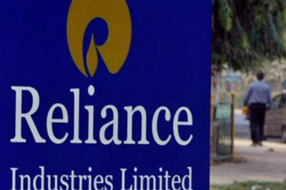 Total, RIL unlikely to bid for BPCL; BP wants to see whats on offer