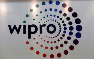 સપ્ટેમ્બર ક્વાર્ટરમાં Wiproનો ચોખ્ખો નફો 35% વધીને 2,552 કરોડ રુપિયા થયો
