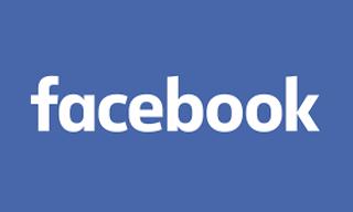 ફેસબુકની મિત્રતા બળાત્કાર સુધી પહોચી : લગ્ન માટે બુલેટના બે લાખની કરી માંગણી