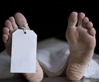 માંડવી : માંડવીમાં બંધ રૂમમાંથી આધેડનો મૃતદેહ મળી આવ્યો