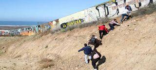 30-30 લાખ આપીને USમાં ઘૂસવાના પ્રયાસ બદલ 311 ભારતીયોને મેક્સિકોમાંથી ડિપોર્ટ કરાયા