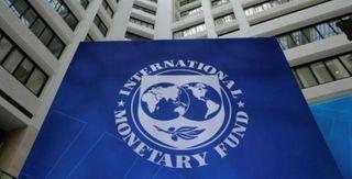 ભારતે મૂળ મુદ્દાઓ પર કામ કર્યું, પરંતુ સમસ્યાઓનો ઉકેલ લાવવાની જરૂર : IMF
