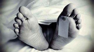 કડોદ :હરીપુરામાં મહિલાએ ગળે ફાંસો ખાઈ જીવન ટૂંકાવ્યું